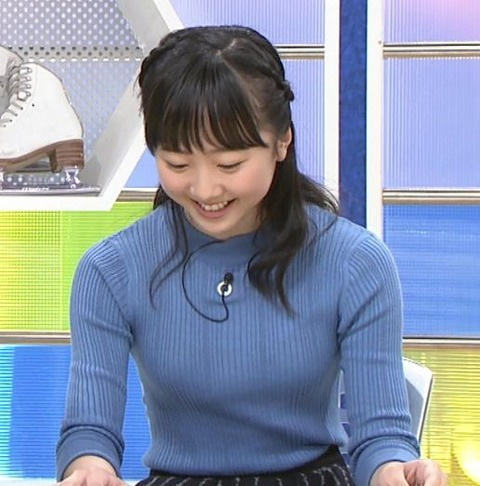 本田望結 画像 010