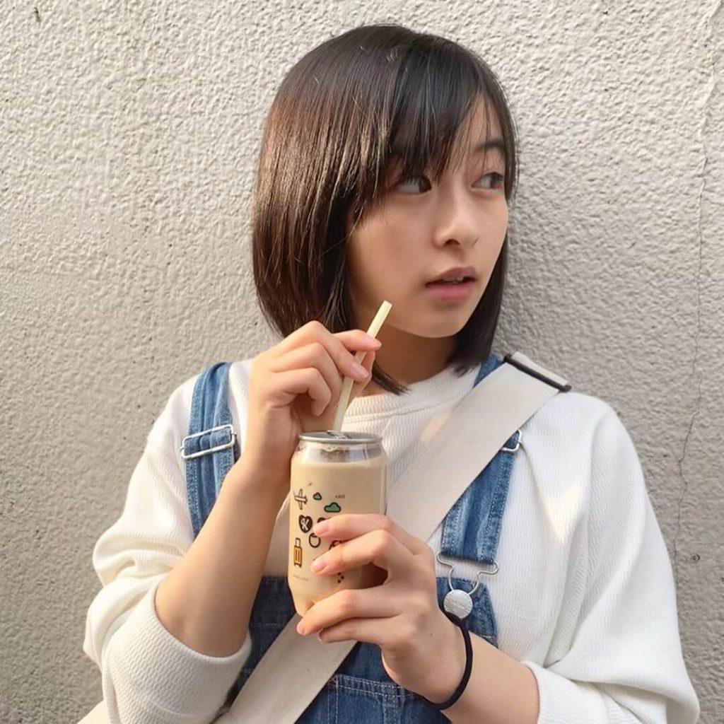 森七菜 画像 041