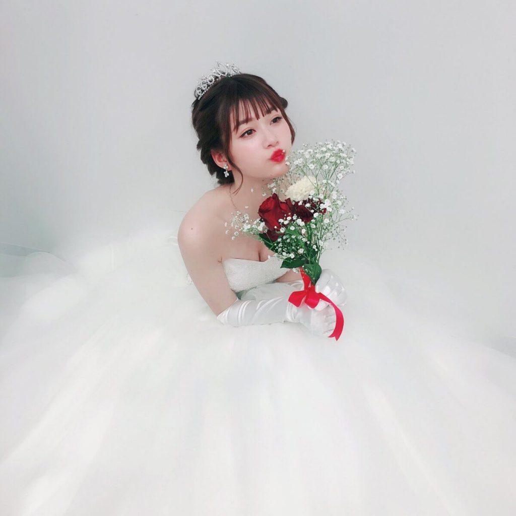 生見愛瑠 画像 090