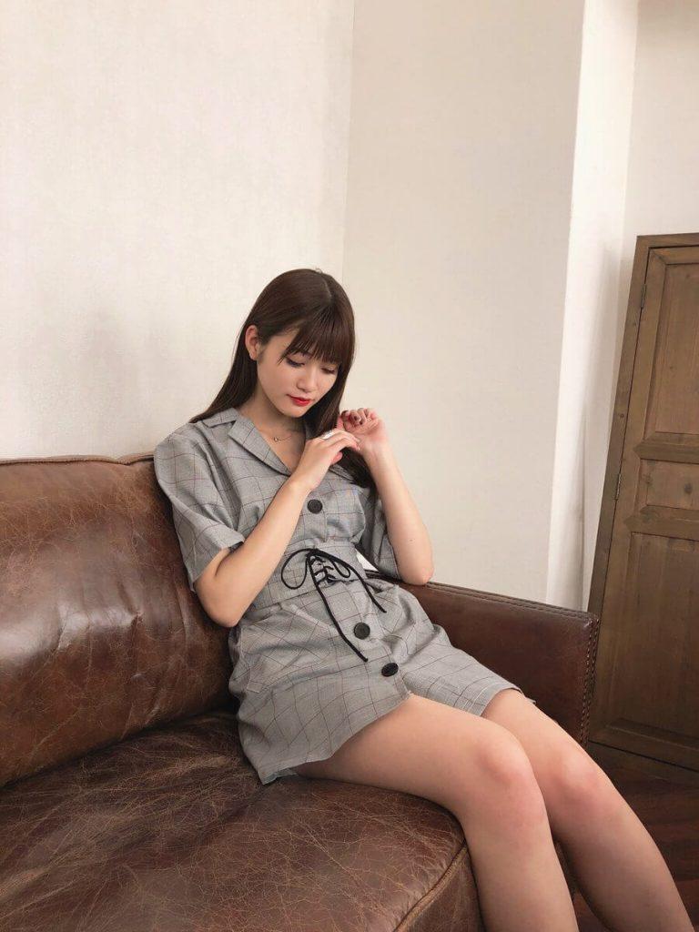 生見愛瑠 画像 016