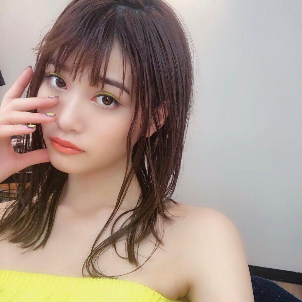 生見愛瑠 画像 020
