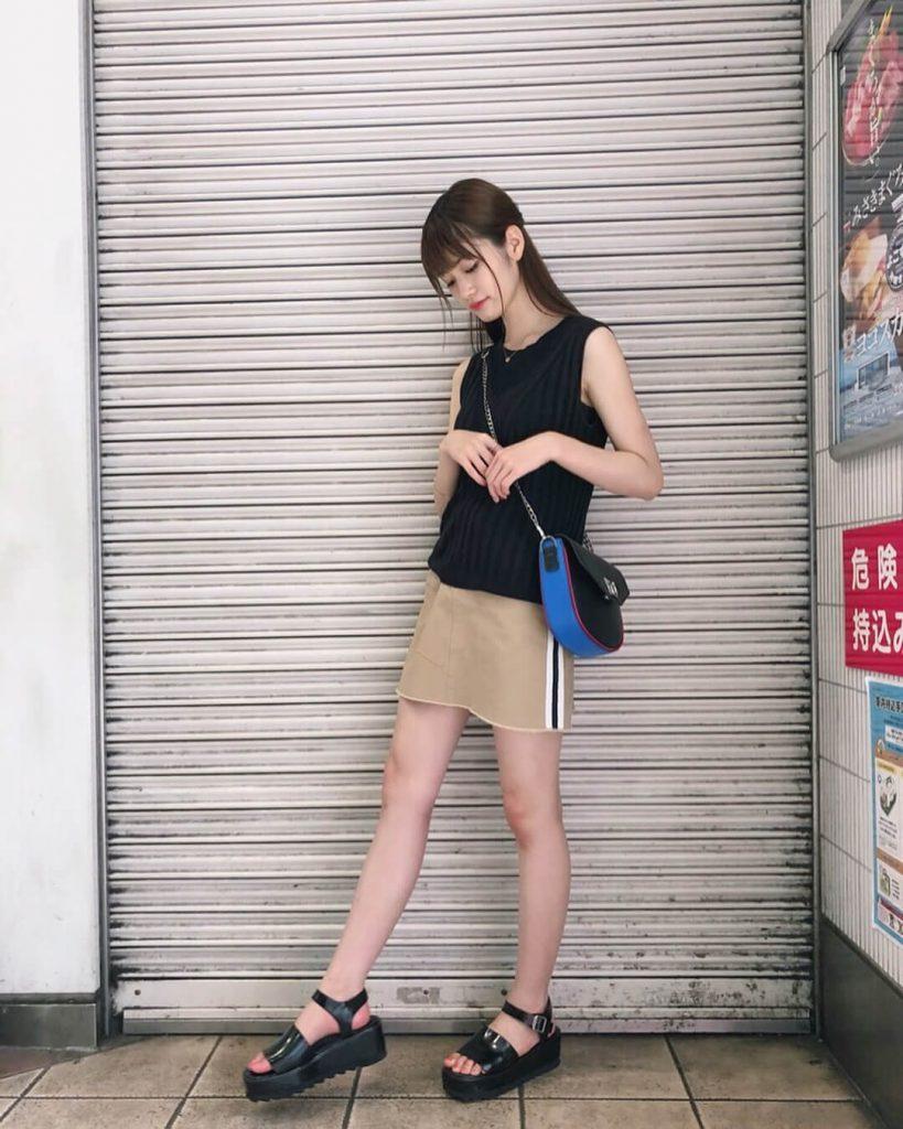 生見愛瑠 画像 022