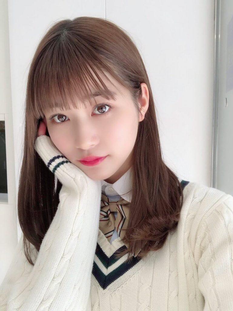 生見愛瑠 画像 050