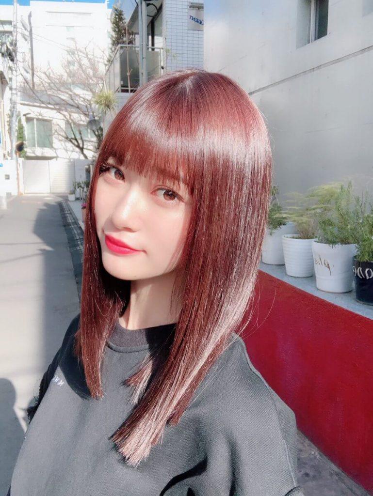 生見愛瑠 画像 051