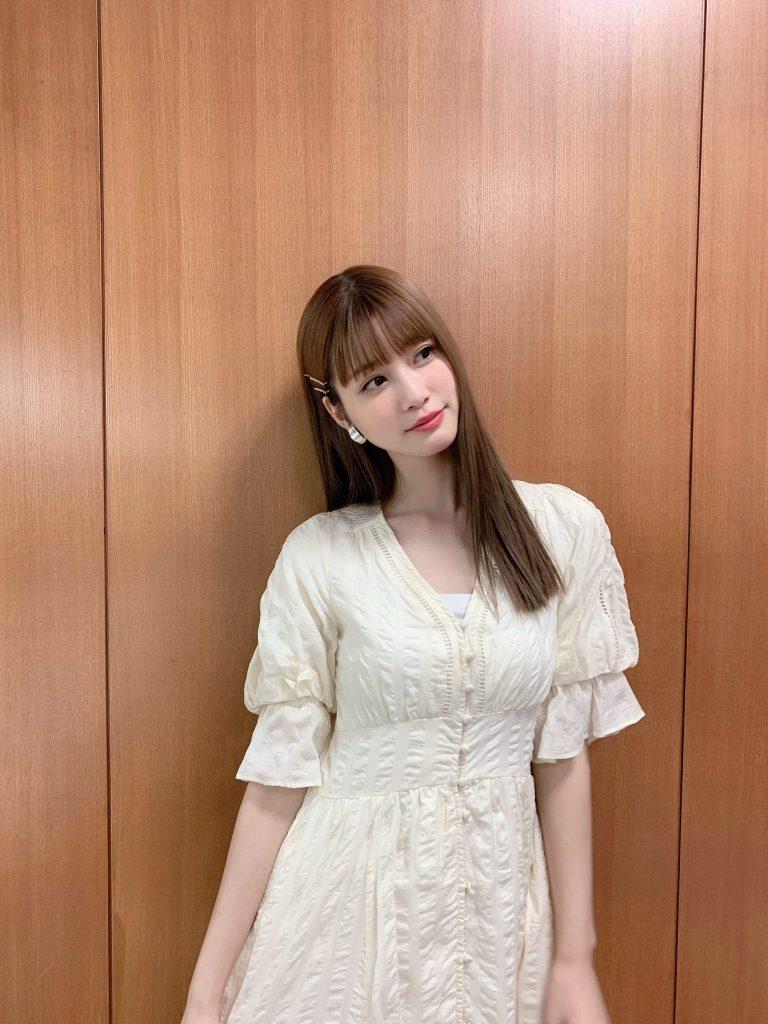 生見愛瑠 画像 079
