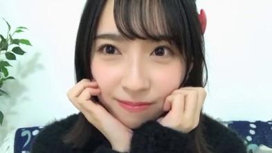 金村美玖 【エロ画像33枚! 】爽やか優等生なアイドル