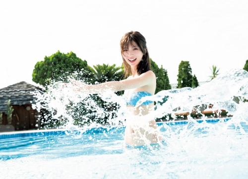 工藤美桜画像 023