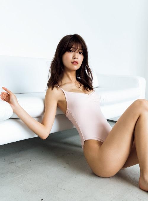 工藤美桜 画像 036