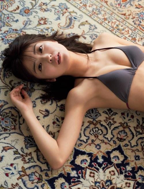 工藤美桜 画像 044