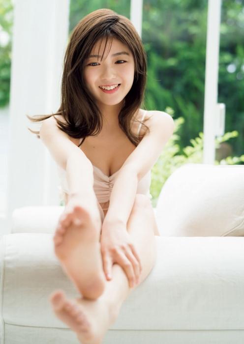 工藤美桜 画像 048