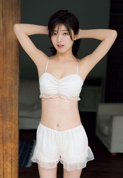 工藤美桜 画像 049