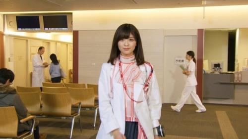 工藤美桜 画像 096