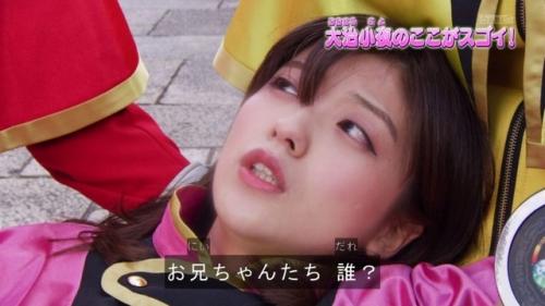 工藤美桜 画像 100