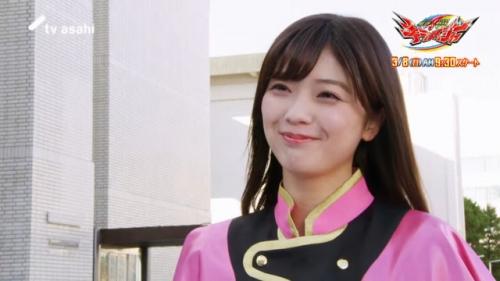 工藤美桜 画像 139