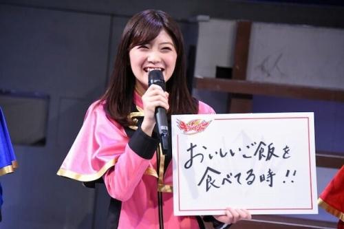 工藤美桜 画像 144