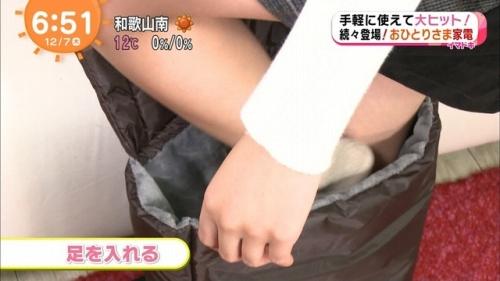 工藤美桜 画像 165