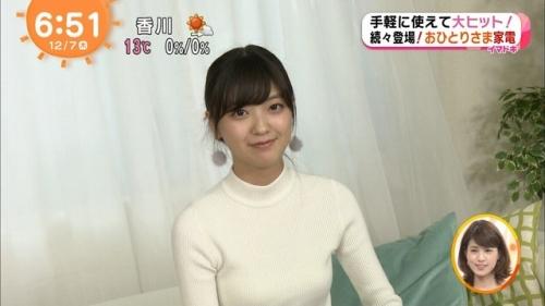 工藤美桜 画像 166