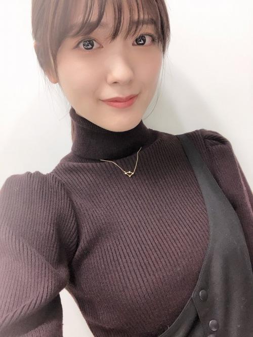 工藤美桜 画像 191