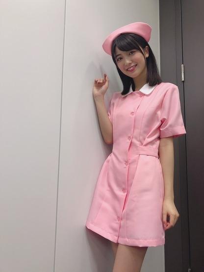 工藤美桜 画像 193