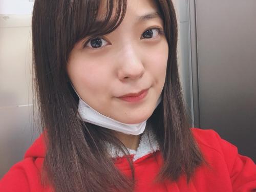 工藤美桜 画像 195