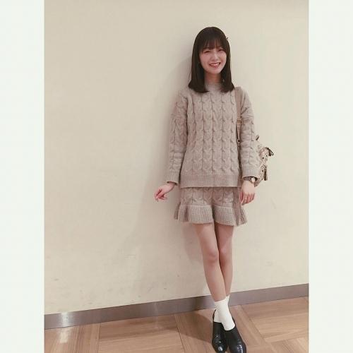 工藤美桜 画像 197