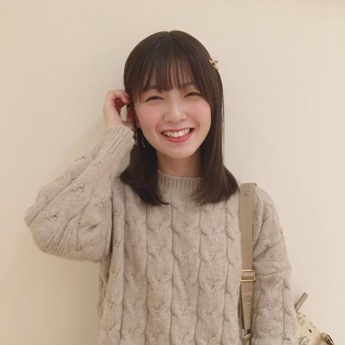 工藤美桜 画像 201