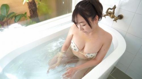 京佳エロ画像170
