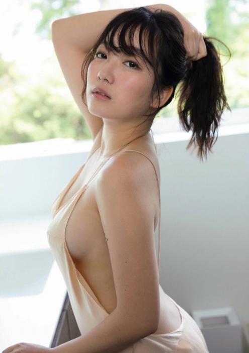 京佳エロ画像201