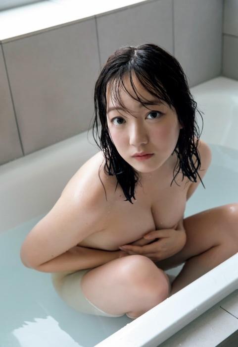 京佳エロ画像220