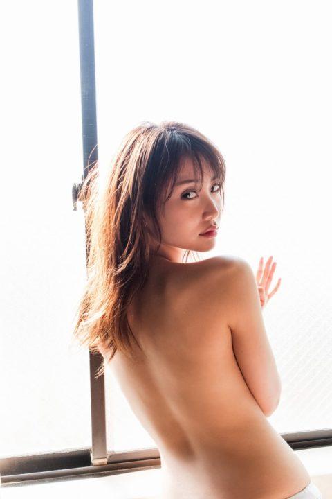 永尾まりやエロ画像324