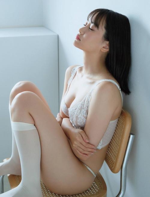 永尾まりやエロ画像109