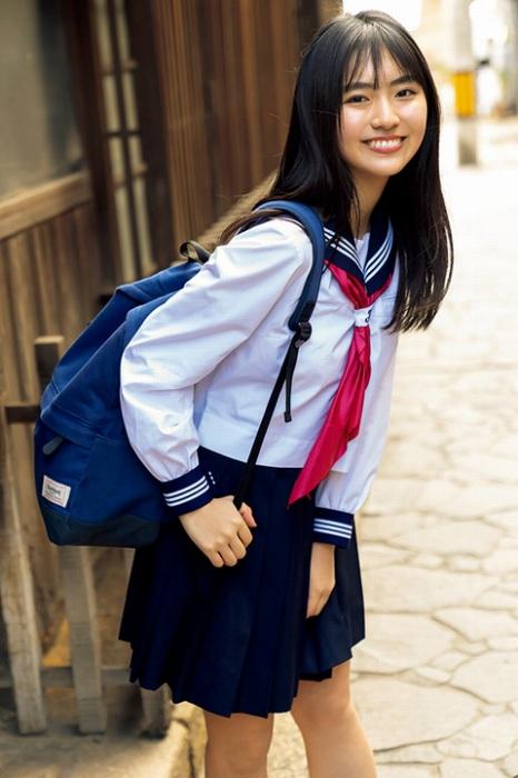豊田ルナエロ画像045
