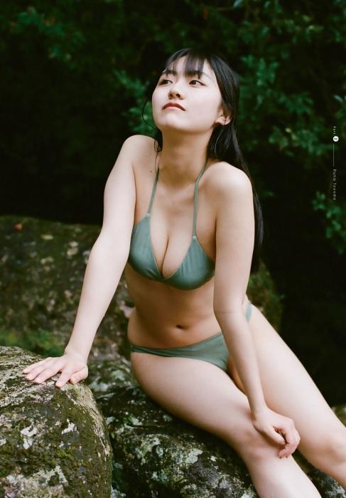 豊田ルナエロ画像049