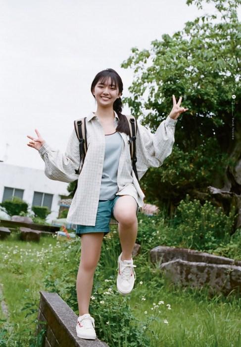 豊田ルナエロ画像051