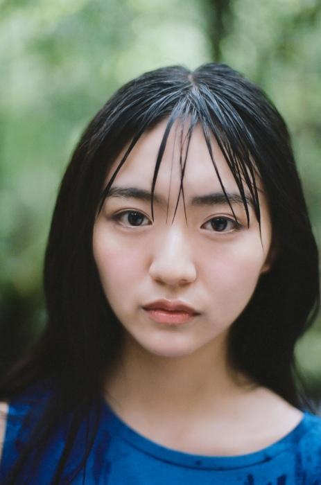 豊田ルナエロ画像064