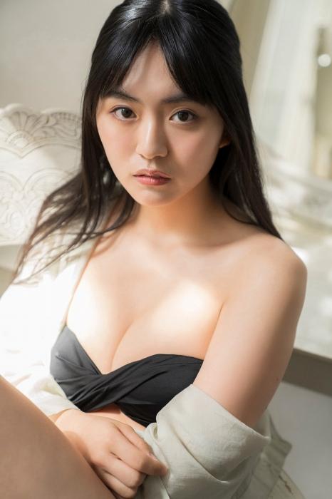 豊田ルナエロ画像070