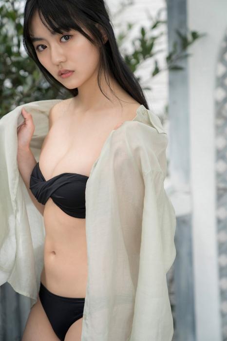 豊田ルナエロ画像073