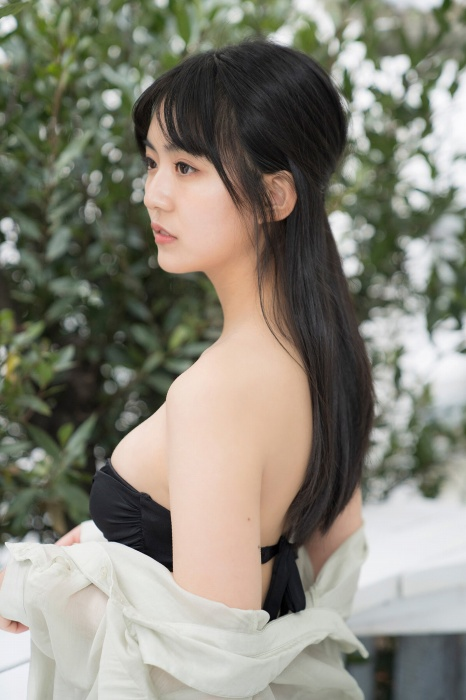 豊田ルナエロ画像074