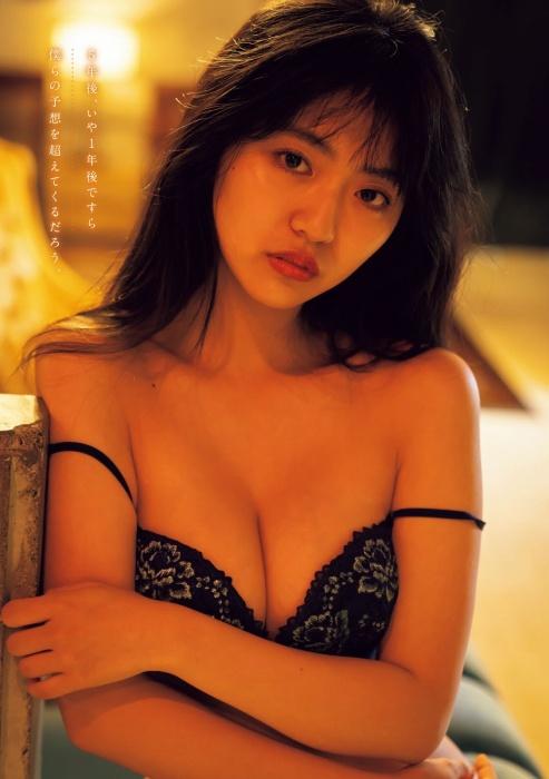 豊田ルナエロ画像081