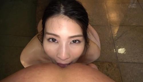 HonjoSuzu_2_01_078