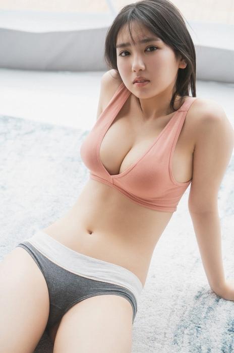 沢口愛華エロ画像175