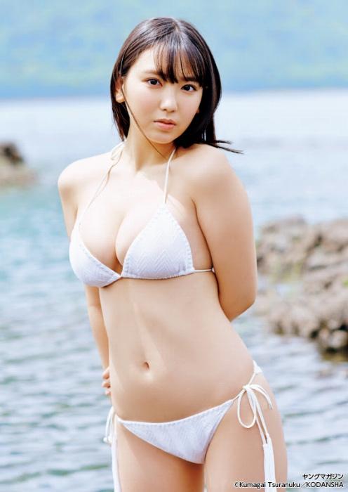 沢口愛華エロ画像192