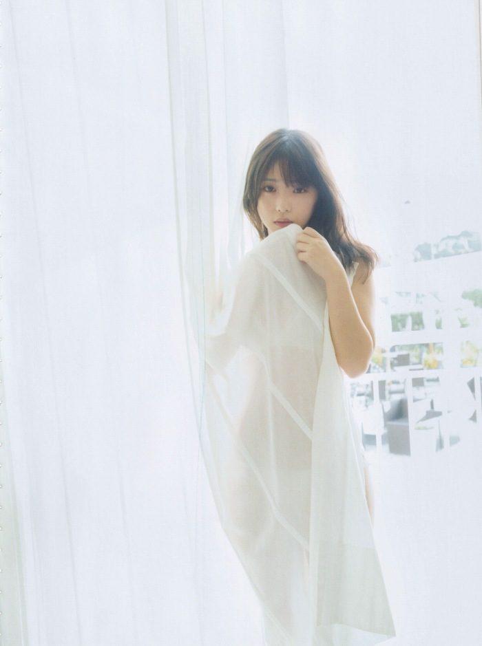 与田祐希エロ画像065