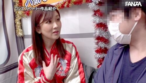 大槻ひびきエロ画像076