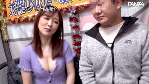 大槻ひびきエロ画像081
