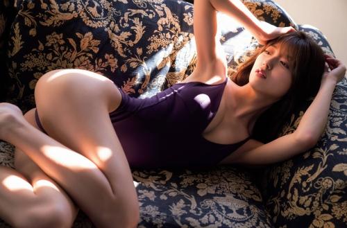 工藤美桜エロ画像006