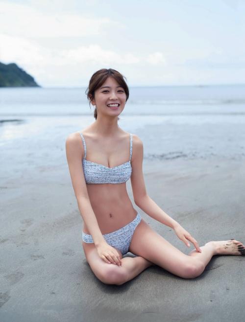 工藤美桜エロ画像016