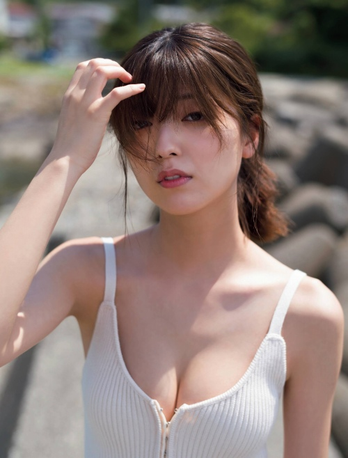 工藤美桜エロ画像017