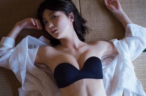 工藤美桜エロ画像019