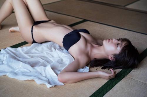 工藤美桜エロ画像020